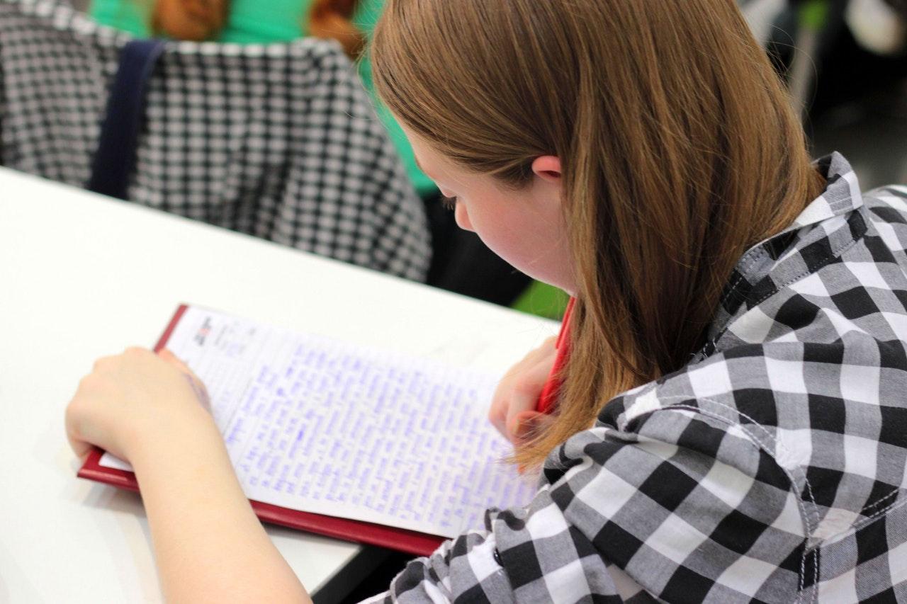 Schooladvies: delen we onze kinderen te snel in hokjes op?