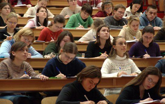 Goedkoper leven als uitwonende student